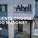 why choose chicago masonry construction